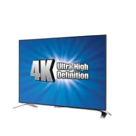 65PUS9109 164 cm 4K Fernseher Philips 77032150000015 Bild Nr. 1