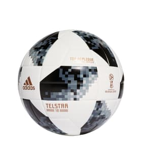 "World Cup Top Replique ""Telstar"""