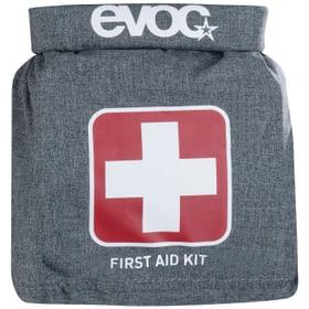 First Aid Kit 1.5L