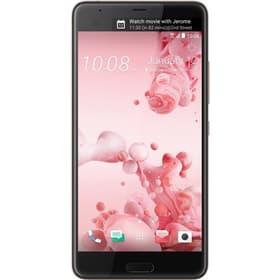 HTC U Ultra Cosmetic Rose Gold Htc 95110057439217 Bild Nr. 1