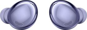 Galaxy Buds Pro - Violett In-Ear Kopfhörer Samsung 785300157139 Bild Nr. 1
