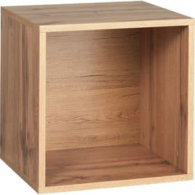 FILUS Box a forma di cubo 407552700000 N. figura 1