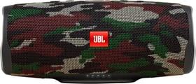 Charge 4 - Camouflage Bluetooth Lautsprecher JBL 785300152776 Bild Nr. 1