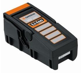 Batterie 36V 3.0Ah Li-Ion 8836-20 Gardena 9063510649 Photo n°. 1