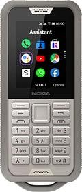 800 Tough Sand Smartphone Nokia 785300148210 Photo no. 1