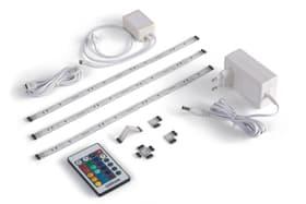 Osram LED Deco flex_Grundset Osram 42111260000111 Bild Nr. 1