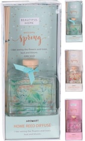 Primavera Profumo di camera Do it + Garden 657614700000 N. figura 1