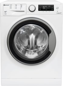 WAEN 97440 Lave-linge Bauknecht 785300140326 Photo no. 1