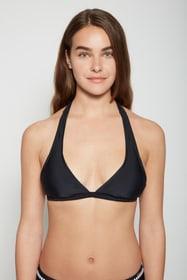 Bikini pezzo sopra Bikini pezzo sopra Extend 468106104020 Taglie 40 Colore nero N. figura 1