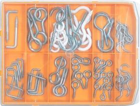 Pitonnerie Set Do it + Garden 604328300000 Bild Nr. 1