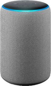 Echo Plus (2nd Gen.) - Hellgrau Smart Speaker Amazon 785300143224 Bild Nr. 1