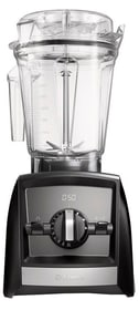 A2500i Frullatori a bicchiere Vitamix 785300137231 N. figura 1