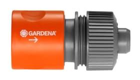 Original GARDENA System Raccordo per tubi Gardena 630532200000 N. figura 1