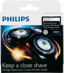 Scherkopf RQ11/50 3Stk Philips 9000015898 Bild Nr. 1
