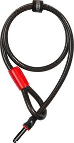 Pro Tectic / Pro Shield / Shield Cable Câble complémentaire Abus 462938600000 Photo no. 1