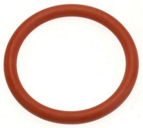 O-Ring D40x32x4mm Brühkopf 0320-40 Saeco-Philips 9071189483 Bild Nr. 1