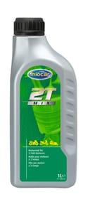 Mix 2-Takt Huile moteur Miocar 620160500000 Photo no. 1