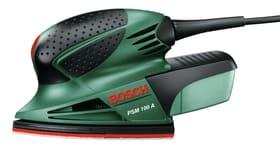 PSM 100 A Multischleifer Bosch 616669700000 Bild Nr. 1