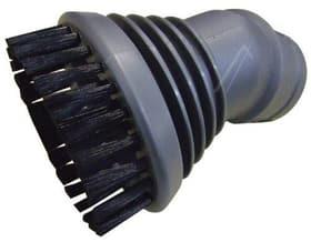 Brosse soft aspirateur 913614-01 Embouts pour aspirateur Dyson 9071027062 Photo n°. 1