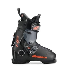 HF Pro 120 GW Skischuh Nordica 495477225520 Grösse 25.5 Farbe schwarz Bild-Nr. 1