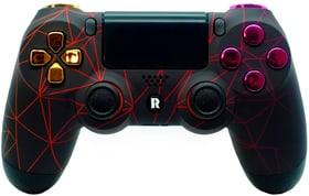 Farnet Rocket Controller Black Controller Rocket Games 785300150771 Bild Nr. 1