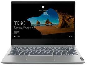 ThinkBook 13s Ordinateur portable Lenovo 785300146204 Photo no. 1