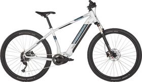 Stone 3.9 SX E-Mountainbike (Hardtail) Crosswave 464855704187 Farbe silberfarben Rahmengrösse 41 Bild-Nr. 1
