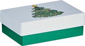 SIBI Geschenkbox 443080000000 Bild Nr. 1