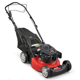 SMART 46 SPOE Benzin-Rasenmäher MTD 630890100000 Bild Nr. 1