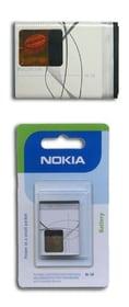 Akku Nokia BL-5B 9179458106 Bild Nr. 1