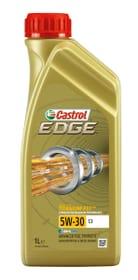 Edge 5W-30 C3 1 L Olio motore Castrol 621502300000 N. figura 1