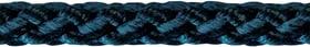 Seil aus Polyester Meister 604729600000 Bild Nr. 1