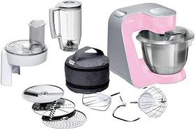 MUM58K20 Robot de cuisine Bosch 785300152491 Photo no. 1