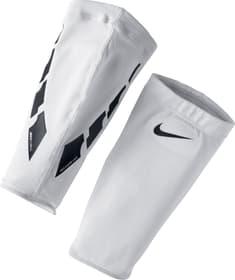 Guard Lock Elite Sleeve Fussballsleeve Nike 472267900310 Grösse S Farbe weiss Bild-Nr. 1