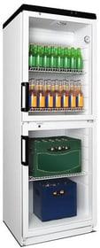 ADN 230/2 Gastro-Kühlschrank Whirlpool 785300137997 Bild Nr. 1