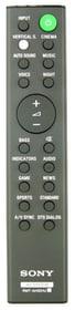 Télécommande RMT-AH501U Sony 9000038170 Photo n°. 1