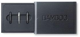 Stiftspitzen-Kit für Bamboo Ink Kit Wacom 785300147821 Bild Nr. 1