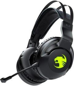 ELO 7.1 AIR Headset Headset ROCCAT 785300156577 Bild Nr. 1