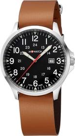 M+Watch AERO M+Watch 760833900000 Bild Nr. 1