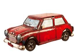 Mini Cooper Glacière 657945300000 Photo no. 1