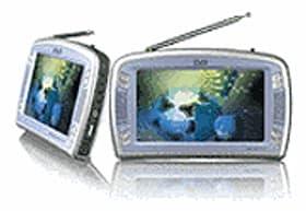 L-SEG DTV-P67T Seg 77030370000006 Photo n°. 1