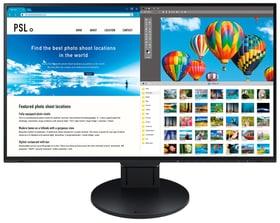 """EV2785W-Swiss Edition 27"""" Monitor EIZO 785300135115 N. figura 1"""