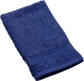 BEST PRICE telo per ospiti 450872820240 Colore Blu Dimensioni L: 30.0 cm x A: 50.0 cm N. figura 1
