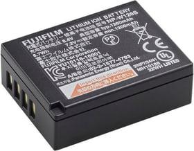 batterie NP-W126S Batterie FUJIFILM 785300125826 Photo no. 1