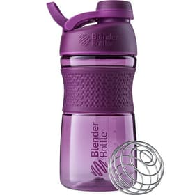 Sport Mixer Twist 590ml Trinkflasche Blender Bottle 463099200002 Bild-Nr. 1