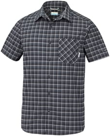 Triple Canyon Short Sleeve Shirt