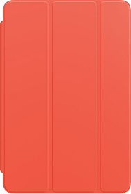 iPad mini Smart Cover Electric Orange Custodia Apple 785300159729 N. figura 1