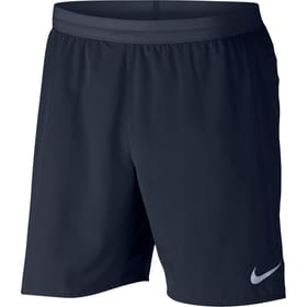 Flex Stide Running Shorts