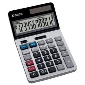 KS-1220TSG Calculatrice Canon 785300126454 Photo no. 1