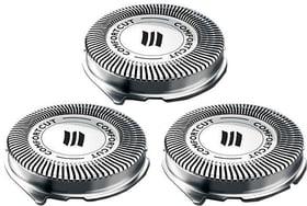 Philips Ersatzklinge für Shaver 3000 SH30/50